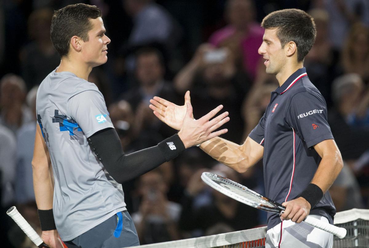 Ponturi pariuri tenis finalele Indian Wells