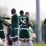 Ponturi pariuri fotbal – Red Star vs Auxerre