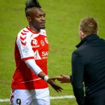 Ponturi pariuri fotbal Franta – Monaco vs Reims