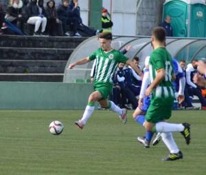 Ponturi pariuri fotbal Rio Ave - Estoril