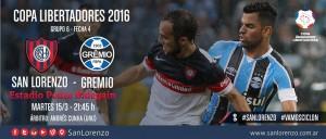 Ponturi pariuri fotbal - Penarol-Nacional si San Lorenzo-Gremio