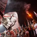Ponturi pariuri fotbal - Sao Paulo vs Botafogo
