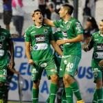 Ponturi pariuri fotbal - Rosario Central vs Sarmiento Junin