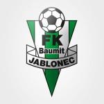 Ponturi pariuri fotbal Cupa Cehiei – Jablonec vs Dukla Praga