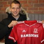 Jordan Rhodes-cumparat de la Blackburn cu peste 10 mil de euro