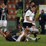 Ponturi pariuri fotbal – Spezia vs Trapani