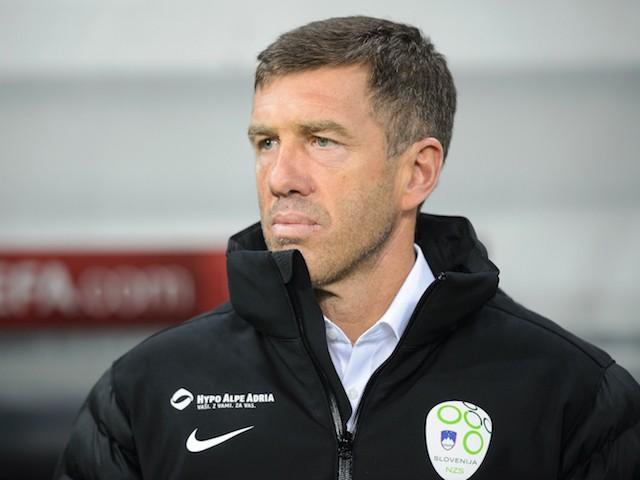 Ponturi pariuri fotbal Irlanda de Nord vs Slovenia