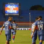 Ponturi pariuri fotbal - Tigre vs Newell's Old Boys