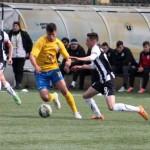 Ponturi pariuri fotbal - Mioveni vs Baia Mare