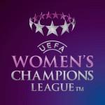 uefa ch league