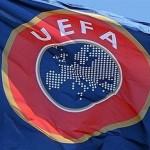 uefa steag