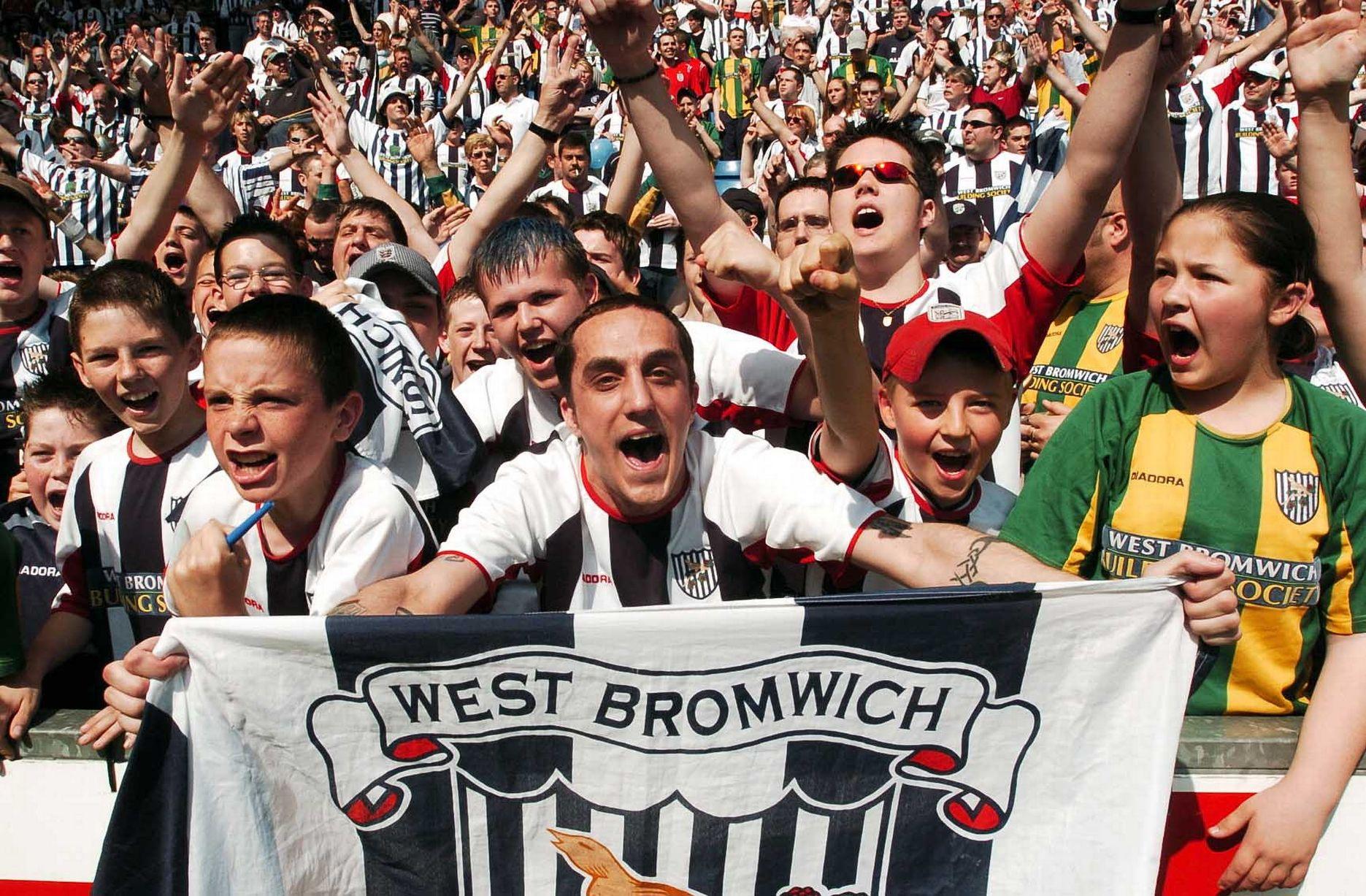 Ponturi pariuri fotbal - West Bromwich vs Norwich
