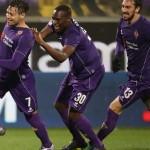 Ponturi pariuri fotbal: Fiorentina vs Hellas Verona