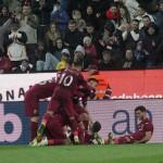Ponturi pariuri fotbal CFR Cluj vs Concordia Chiajna