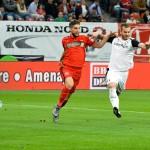 Ponturi pariuri fotbal Astra vs Pandurii