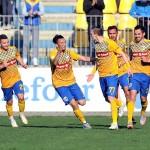 Ponturi pariuri fotbal Chiajna vs Petrolul Ploiesti