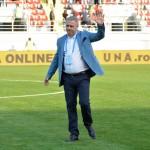 Ponturi pariuri fotbal Viitorul vs Astra