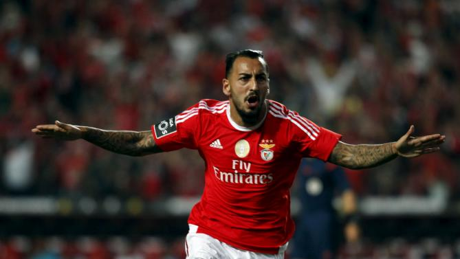 Ponturi pariuri fotbal Liga Campionilor Benfica vs Bayern