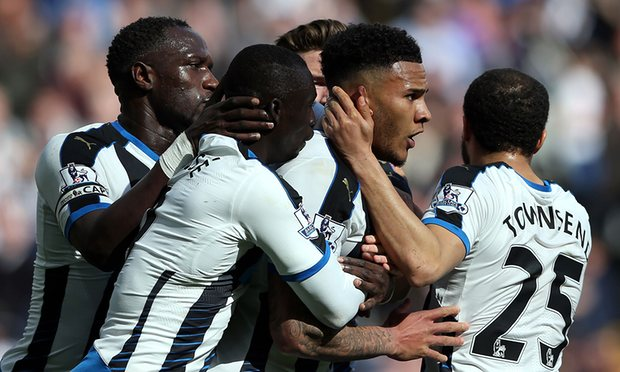ponturi pariuri fotbal anglia newcastle vs manchester city