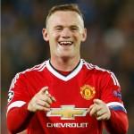 Ponturi pariuri fotbal Anglia Manchester United vs Everton