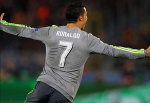 Ponturi pariuri fotbal UCL - Wolfsburg vs Real Madrid