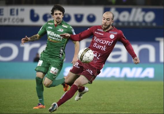 Ponturi pariuri fotbal Belgia - Zulte Waregem vs Oostende