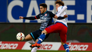 Pariuri fotbal Germania - Ponturile etapei din Bundesliga