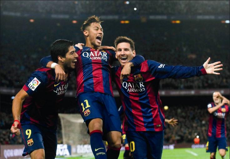 Ponturi pariuri fotbal Spania - Real Sociedad vs Barcelona