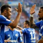 Ponturi pariuri fotbal Bundesliga - Schalke 04 vs Dortmund