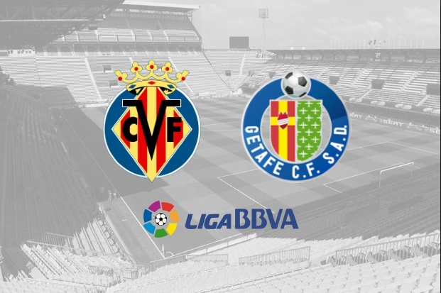 Ponturi pariuri fotbal Spania - Villarreal vs Getafe