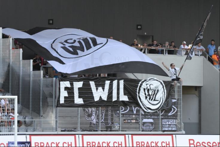 Ponturi pariuri fotbal Elvetia - Wil vs Biel-Bienne