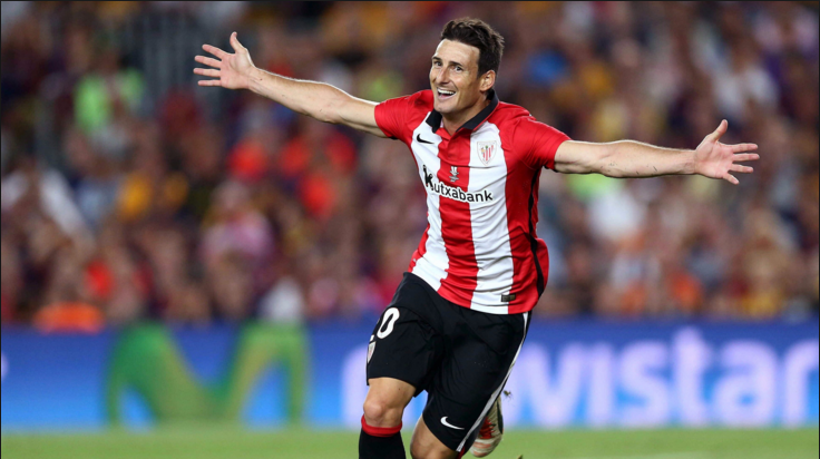 Ponturi pariuri fotbal Spania - Ath. Bilbao vs Granada