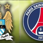 Ponturi pariuri fotbal UCL - Manchester City vs PSG