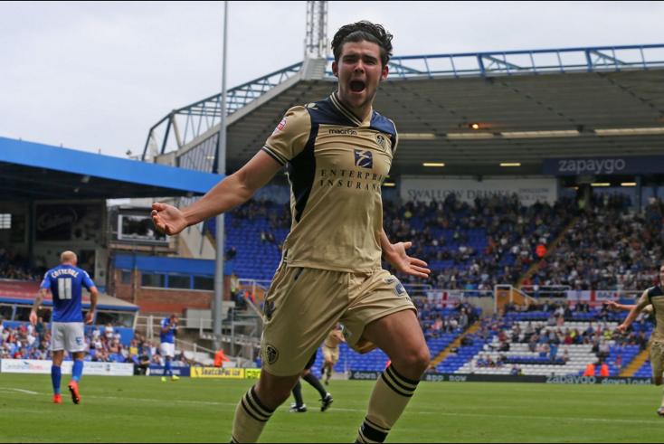 Ponturi pariuri fotbal Championship - Birmingham vs Leeds