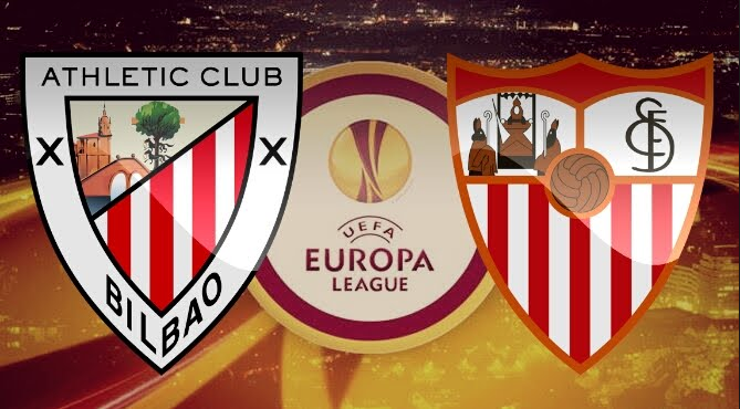 Ponturi pariuri Europa League - Sevilla vs Ath. Bilbao