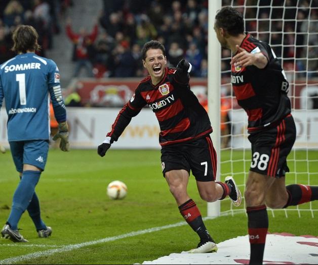 Ponturi pariuri Bundesliga - Bayer Leverkusen vs Frankfurt