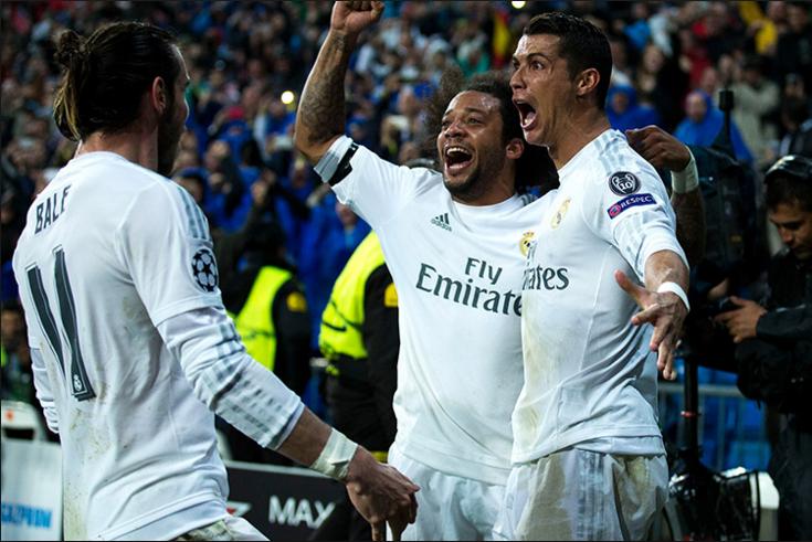 Ponturi pariuri Primera Division - Getafe vs Real Madrid