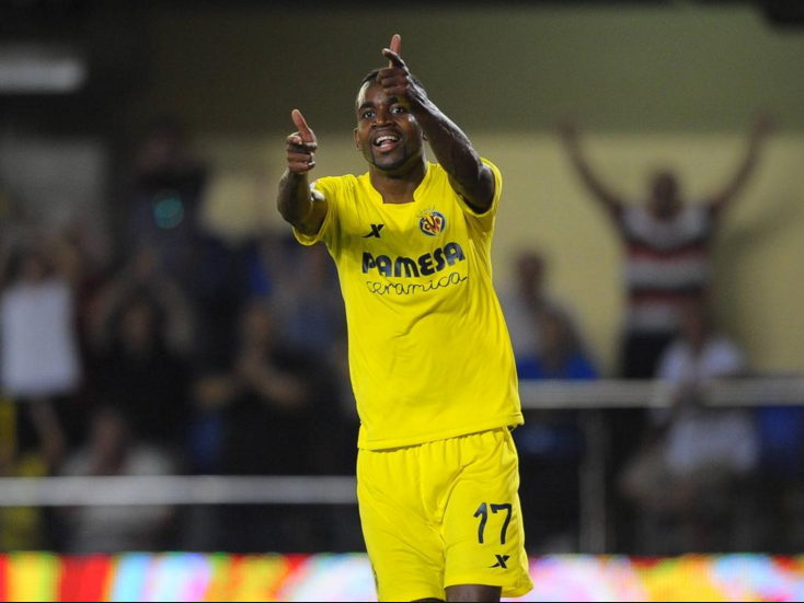 Ponturi pariuri Primera Division - Rayo Vallecano vs Villarreal