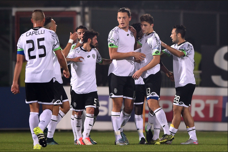 Ponturi pariuri fotbal Serie B - Cesena vs Crotone