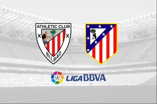 Ponturi pariuri fotbal Spania - Ath. Bilbao vs Atl. Madrid