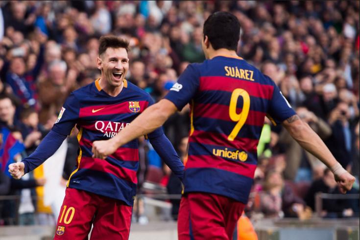 Ponturi pariuri fotbal Spania - Barcelona vs Sporting Gijon
