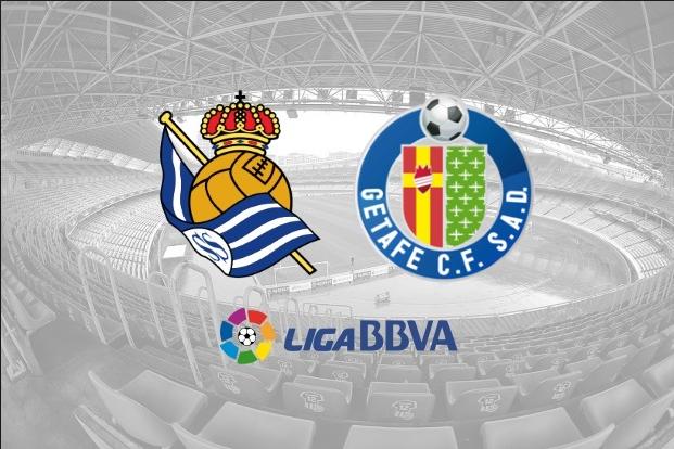 Ponturi pariuri fotbal Spania - Real Sociedad vs Getafe