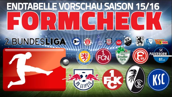 Pariuri fotbal 2.Bundesliga - 4 ponturi pentru doua partide