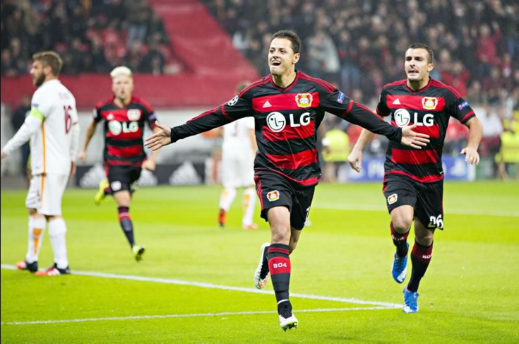 Ponturi pariuri fotbal Bundesliga - Schalke vs Bayer Leverkusen