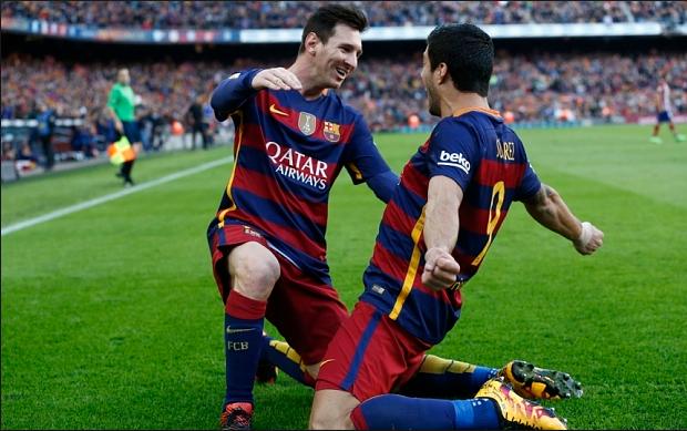Ponturi pariuri fotbal Spania - Betis Sevilla vs Barcelona