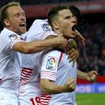 Ponturi pariuri Europa League : Sahtior Donetk vs Sevilla
