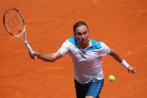 Ponturi pariuri tenis Nadal vs Fognini si Dolgopolov vs Nishikori