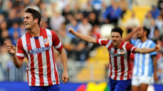 Atlético-Madrid-vs-Málaga-La-Liga