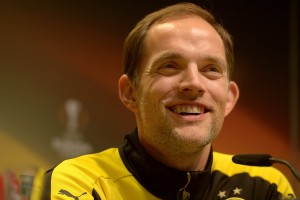 Ponturi pariuri fotbal Europa League Liverpool vs Dortmund