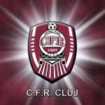 Ponturi pariuri fotbal Craiova vs CFR Cluj